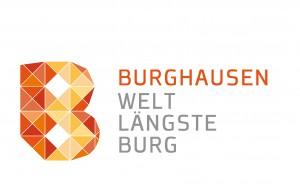 BURGHAUSENLOGO_burg_weiss
